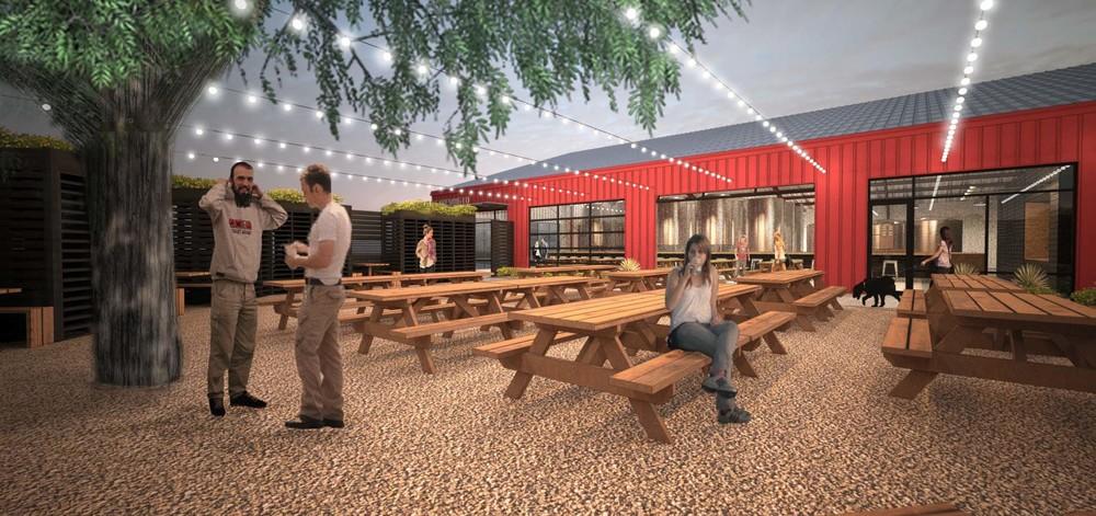 OCBC-beer garden.jpg