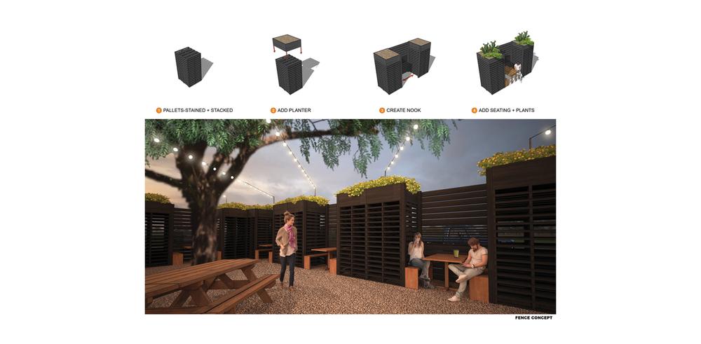 OCBC-Fence Concept.jpg