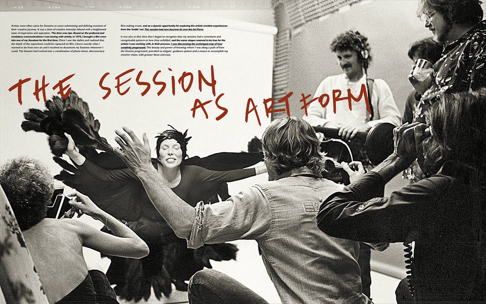 00-006_SESSION-AS-ARTFORM-v3.jpg
