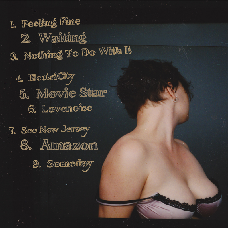 BUFFIE ROSEANNE CD BACK COVER     2010