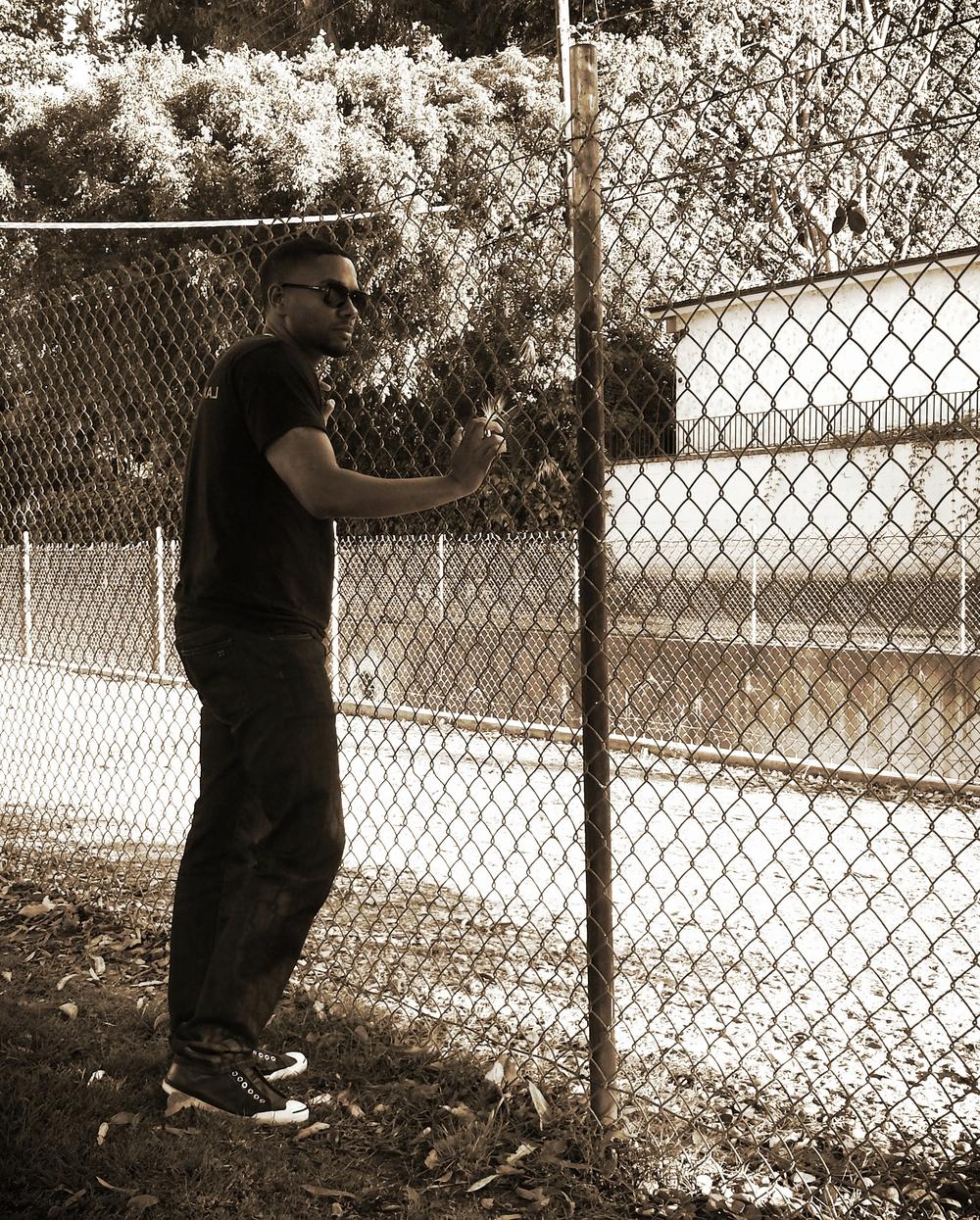 Jeff-Fence 2.jpg