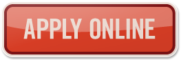 apply_online.png