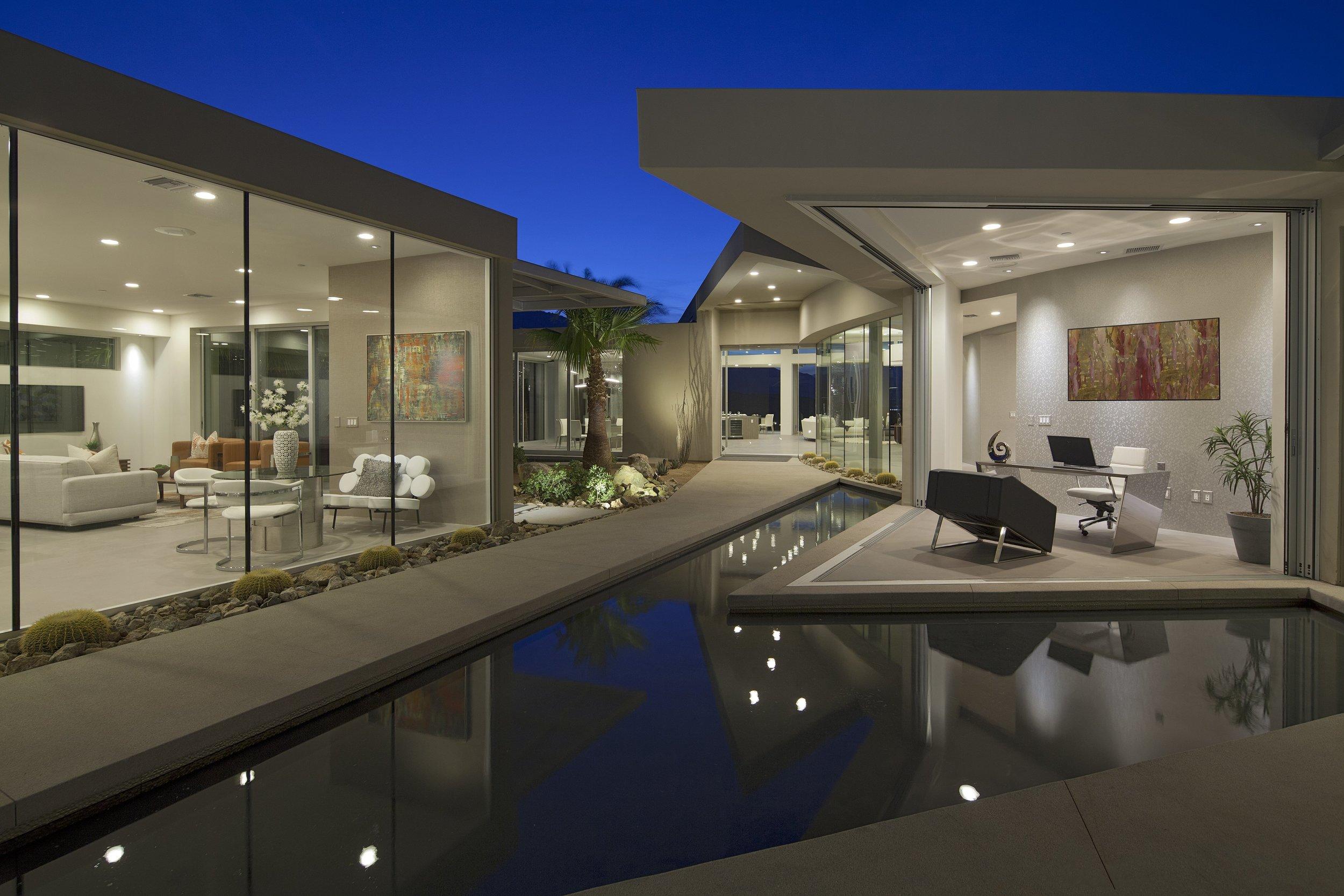 . Modern Design   Brian Foster Designs