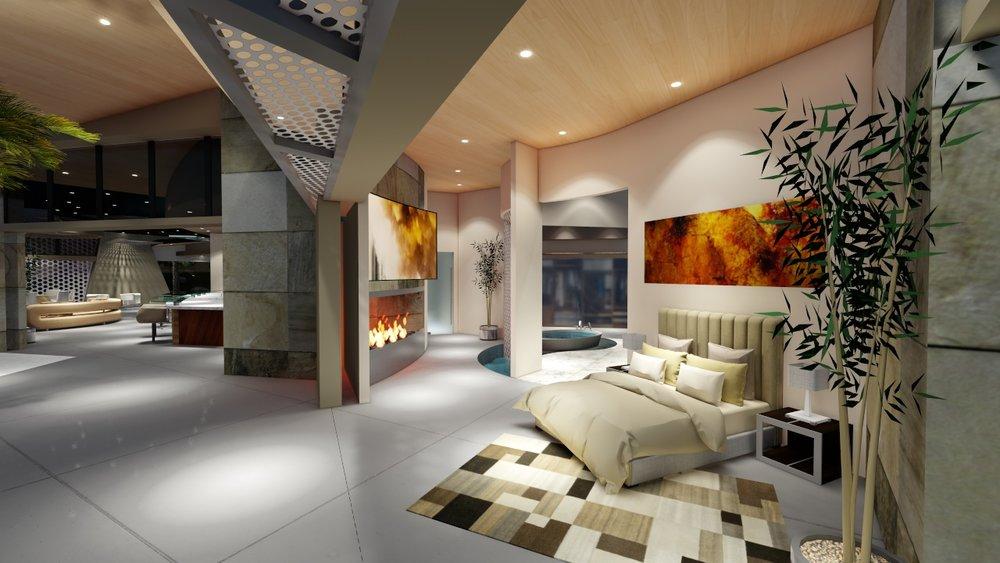 Brian Foster  Designs17.jpg