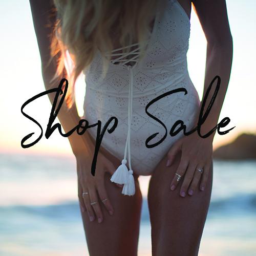 Home Thumb Nail - Shop Sale - Feb 17 - italic 1.jpg