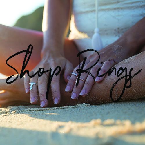 Home Thumb Nail - Shop Rings - Feb 17 - italic 1.jpg