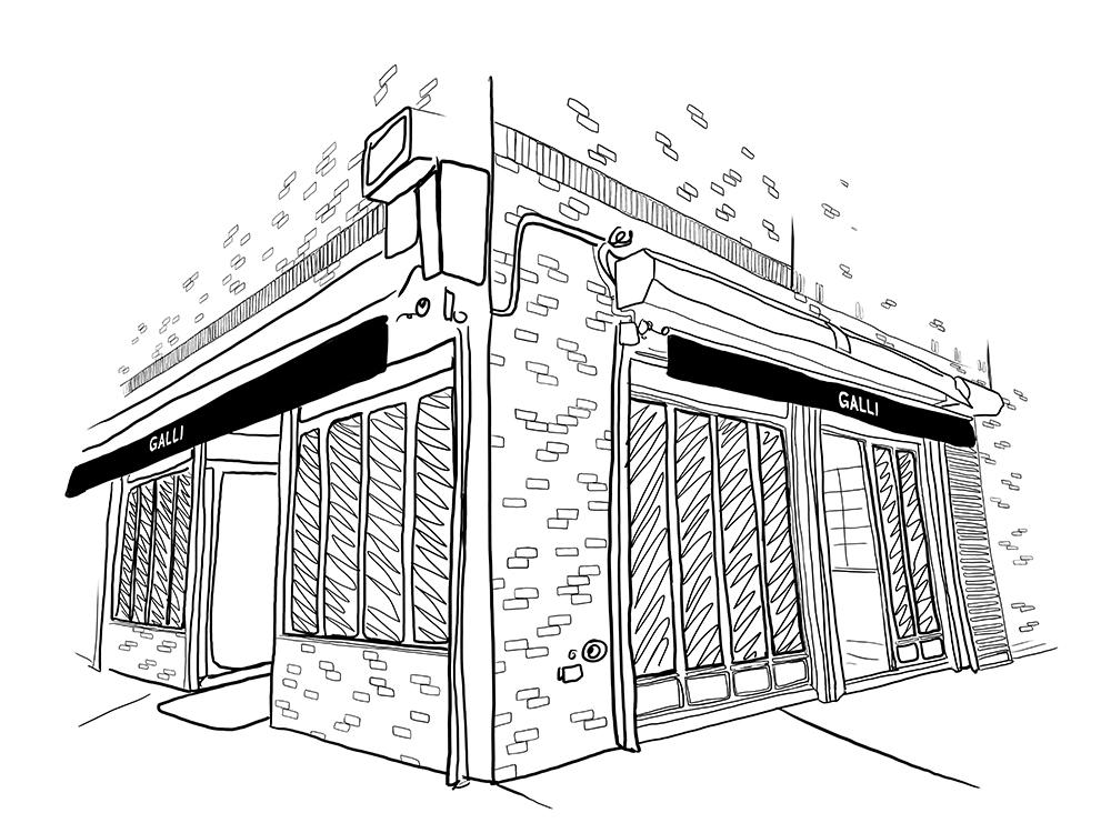 rendering_outside_wip01.jpg
