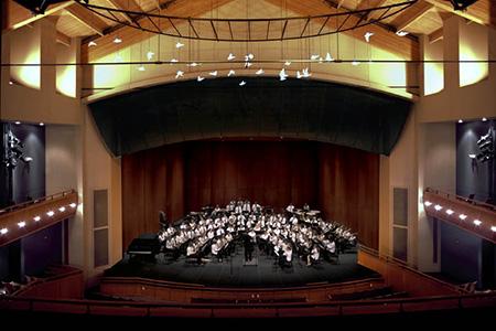 Auditorium Stage from Balcony BCHS.jpg