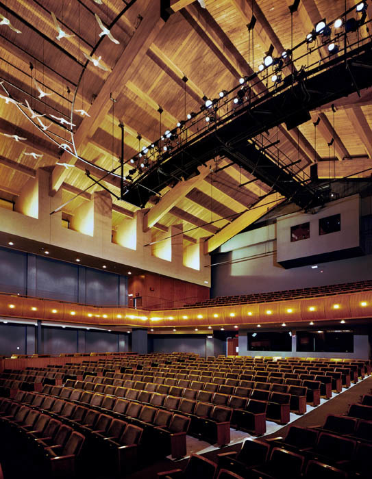 Auditorium from Stage.jpg