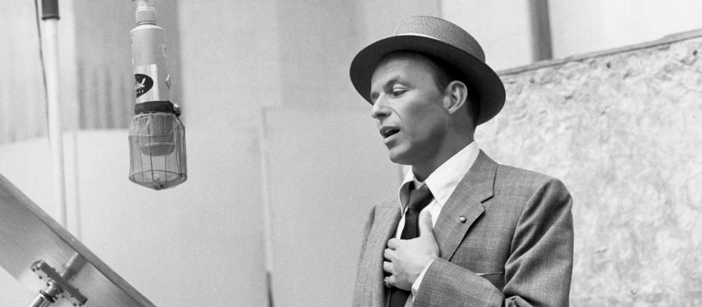 Frank-Sinatra.jpg