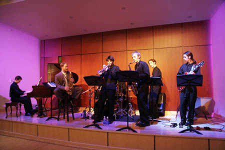 3 High School jazz combo in Dawes.jpg