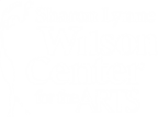 Sharon Lynne Wilson Center for the Arts