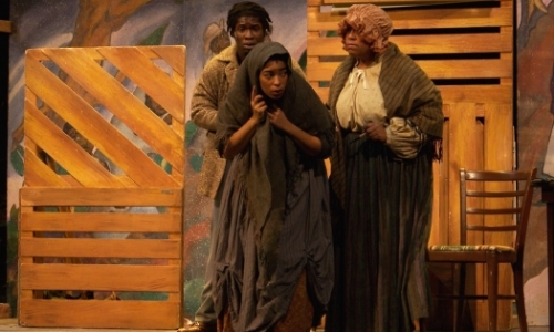 Harriet Tubman & the Underground Railroad (4).jpg