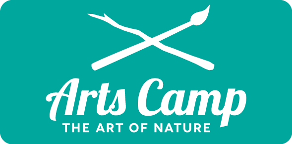 Arts Camp Register