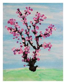 FAM-03-CherryBlossomTrees.jpg