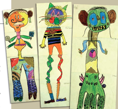 Free Family Art Workshop