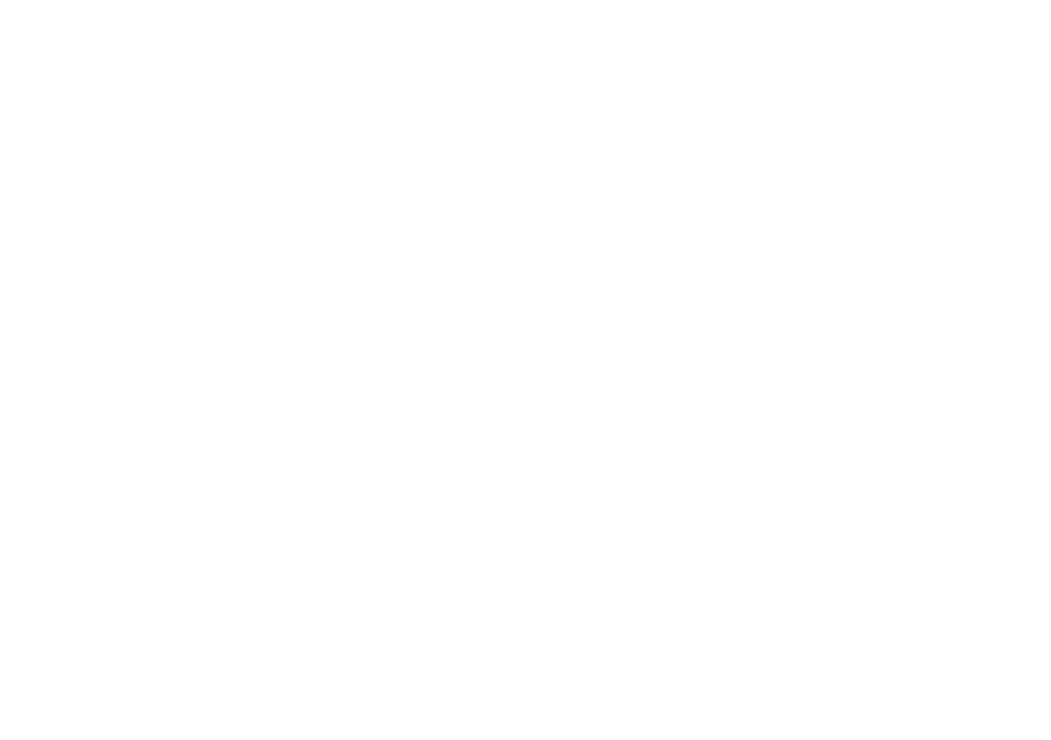 Ticket Donation Request — Sharon Lynne Wilson Center for the