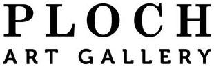 Ploch Art Gallery.jpg