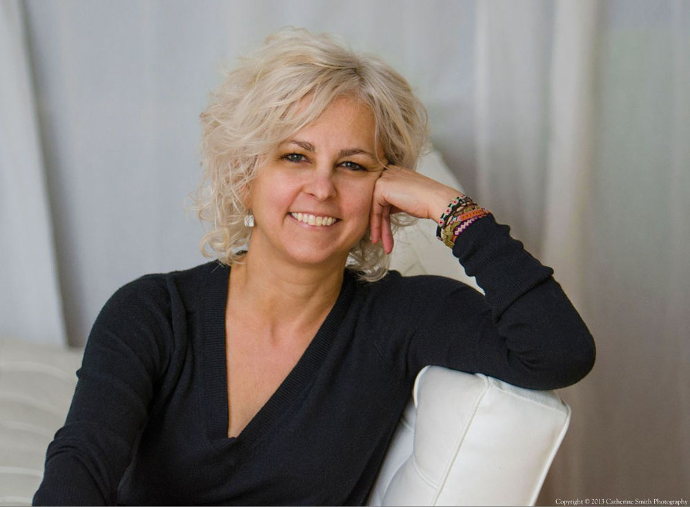 kate-dicamillo.jpg