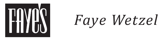 faye2.png