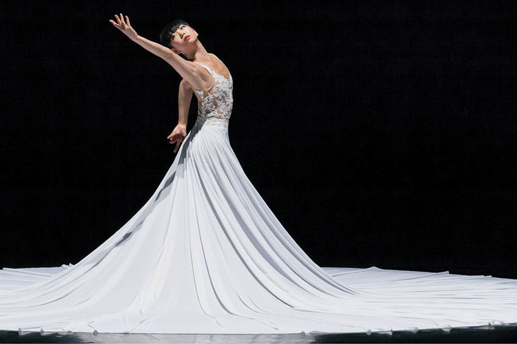 Jessica+Lang+Dance.jpg