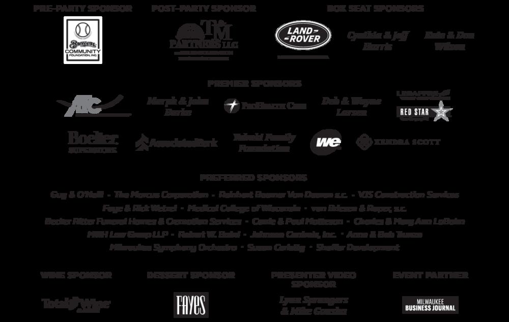BigEvent2018_Sponsors.png