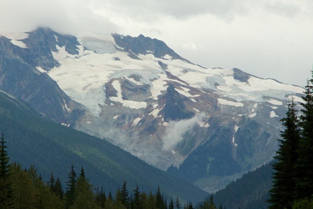 Glacier National Park www.glutenfreetravelette.com