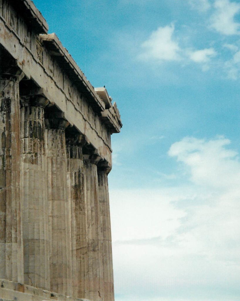 Acropolis 6.jpg
