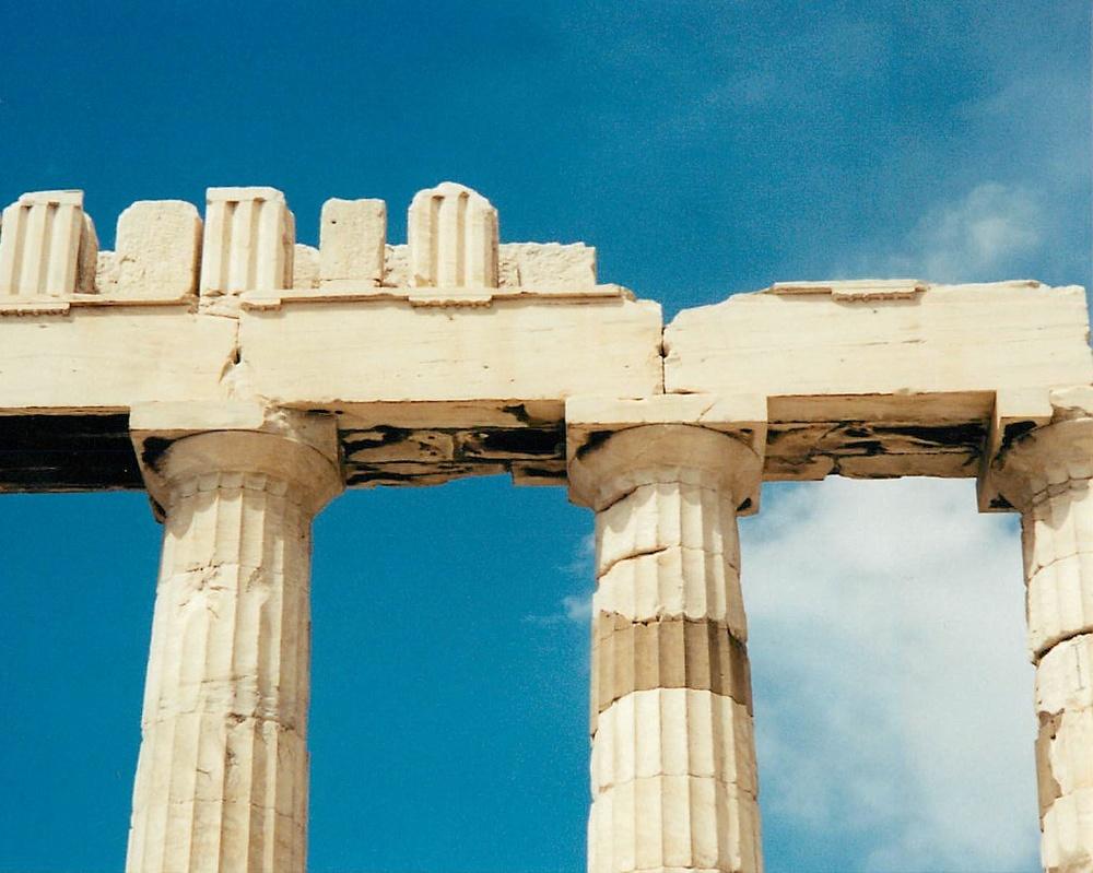Acropolis 5.jpg