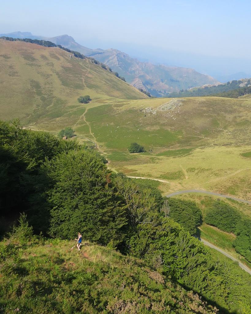 Frontier Views Hike Spain France 17.jpg
