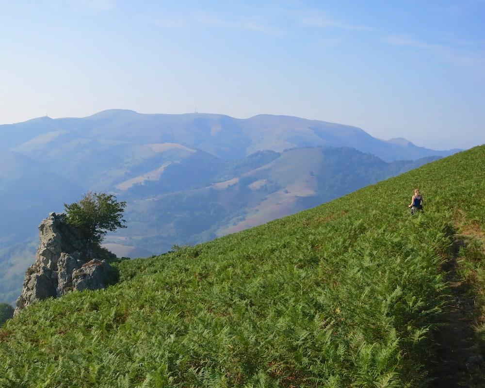 Frontier Views Hike Spain France 22.jpg