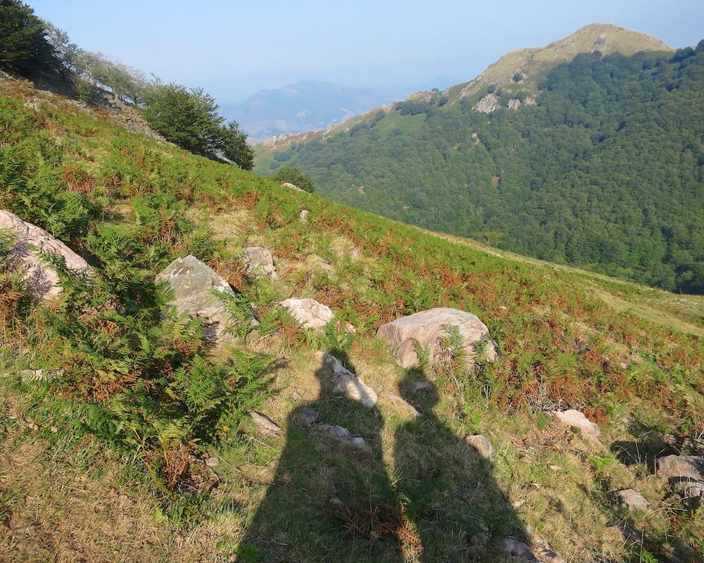 Frontier Views Hike Spain France 19.jpg