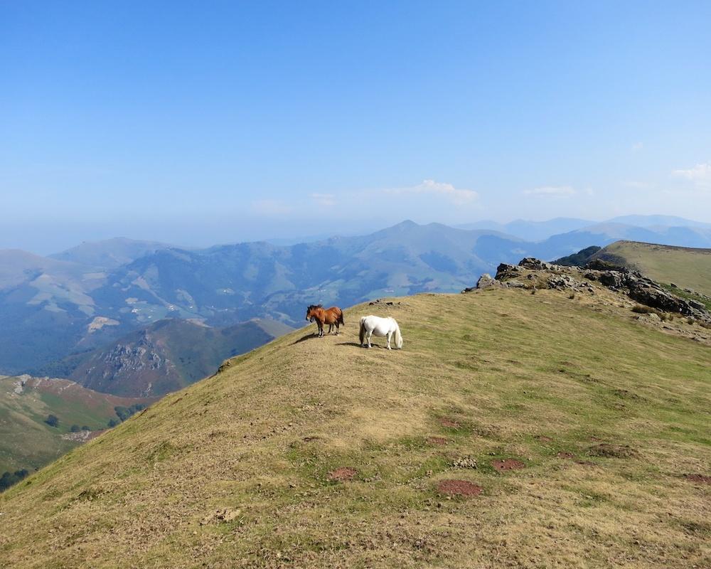 Frontier Views Hike Spain France 15.jpg