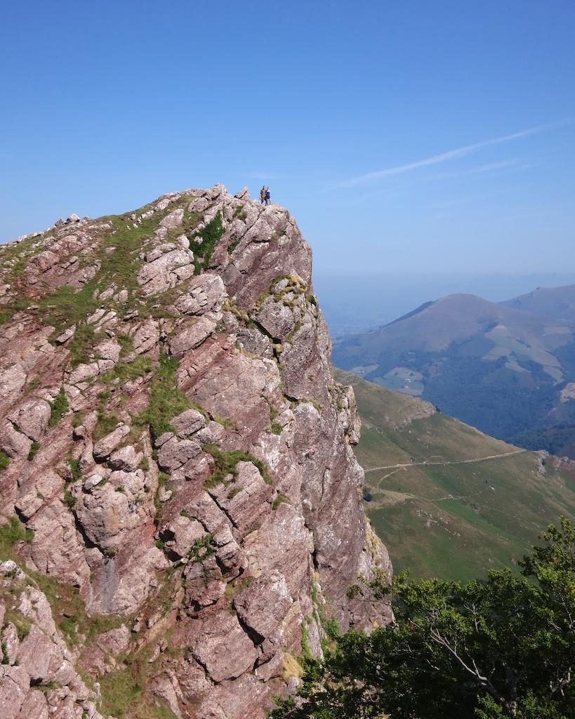 Frontier Views Hike Spain France 11.jpg