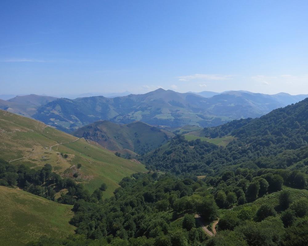 Frontier Views Hike Spain France 10.jpg