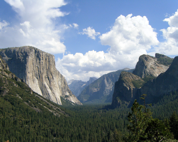 Five Best Tips for Enjoying National Parks from Jennifer Snyder