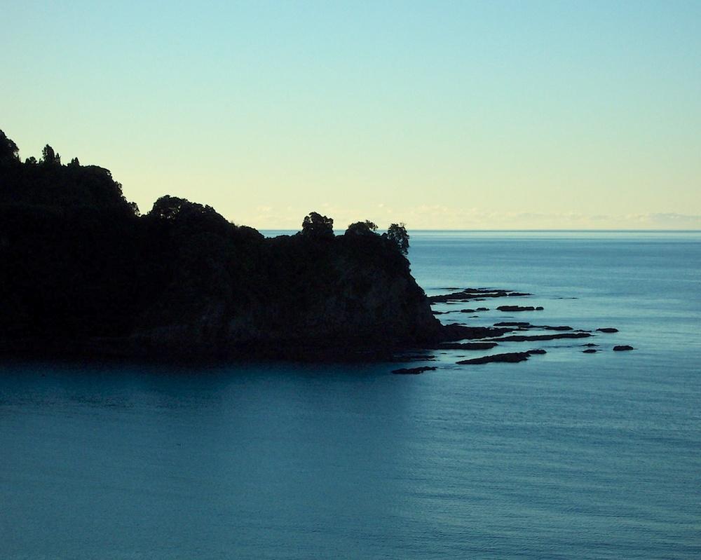 Scenes from New Zealand: Whakatane www.glutenfreetravelette.com