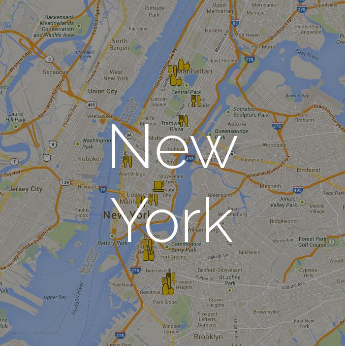 Gluten Free New York.jpg