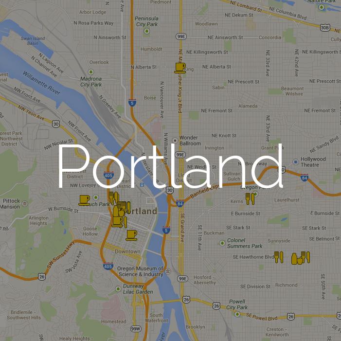 Gluten Free Portland.jpg