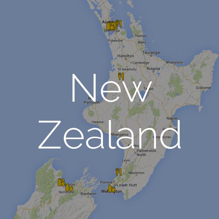 Gluten Free New Zealand.jpg