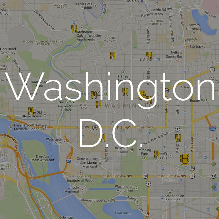 Gluten Free Washington DC.jpg