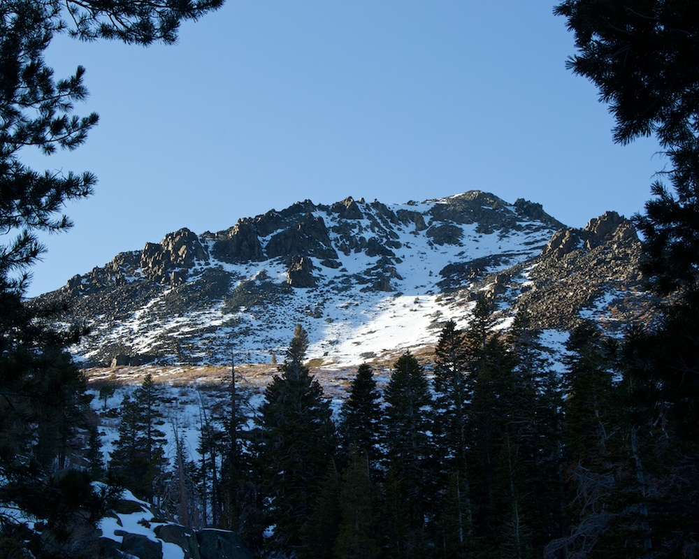 Cathedral Lake Hike 13.jpg