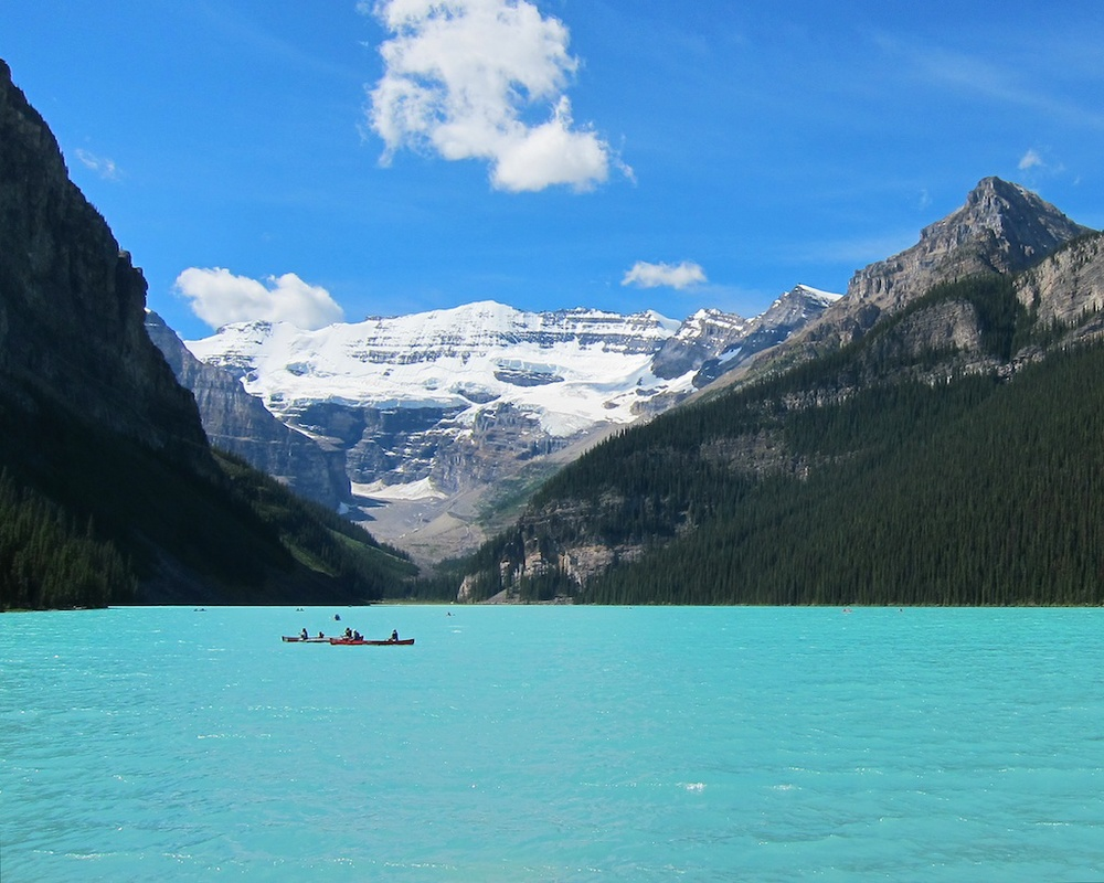 banff and/or lake and/or louise and/or glacier and/or plain and/or six and/or teahouse