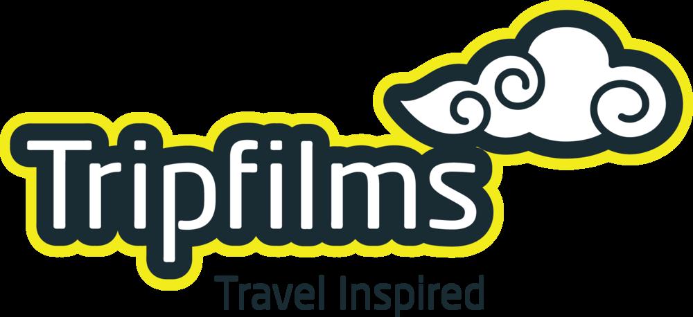 Trip Films