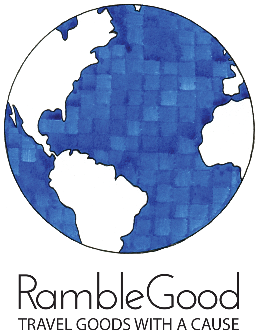 RambleGood | Travel Goods With A Cause
