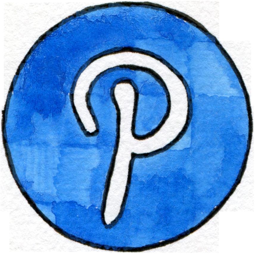 Pinterest5.png