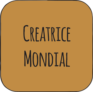 CreatriceMondialButton.png