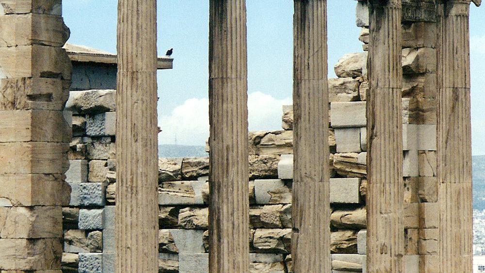 Parthenon-2.jpg