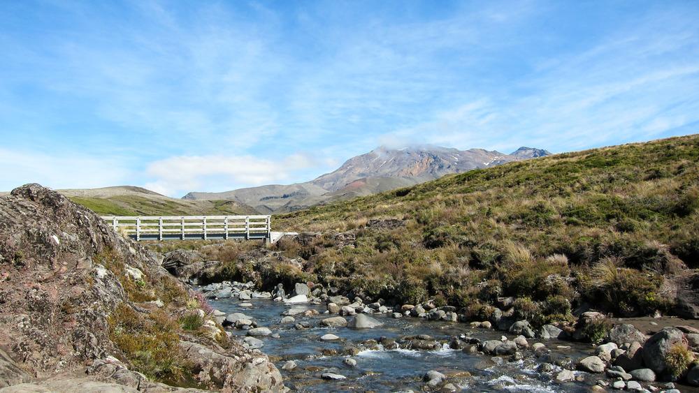 Tongariro-1.jpg