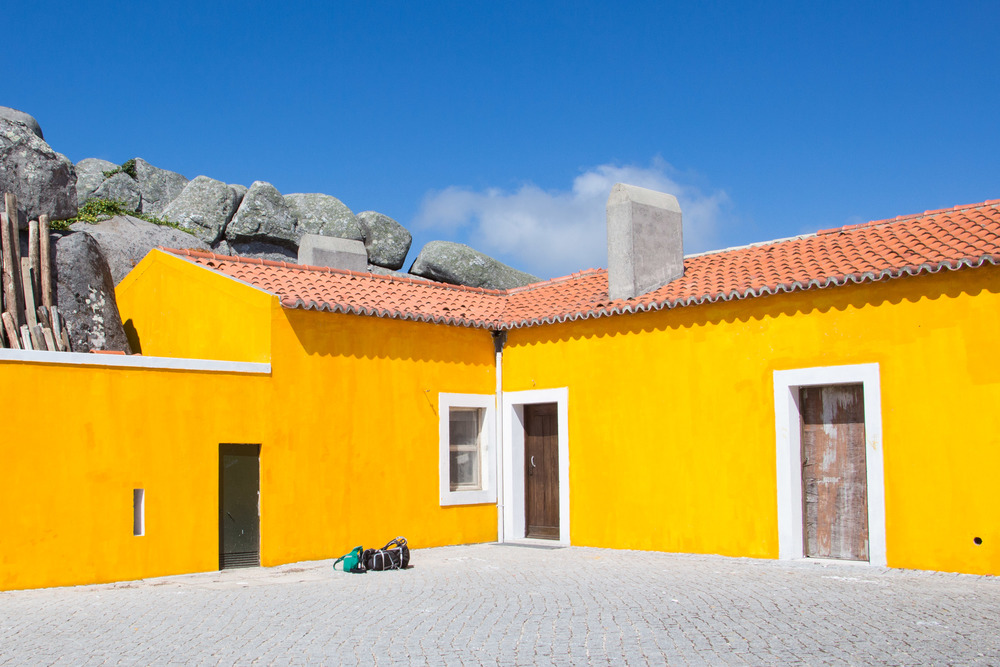 WanderLog_Portugal_Peninha-2.jpg